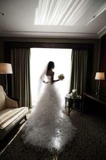 Продам свадебное платье, в г.Харьков