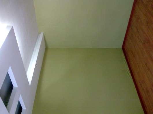 Нежилое помещение с отдельным входом в Красногорске Фото 3
