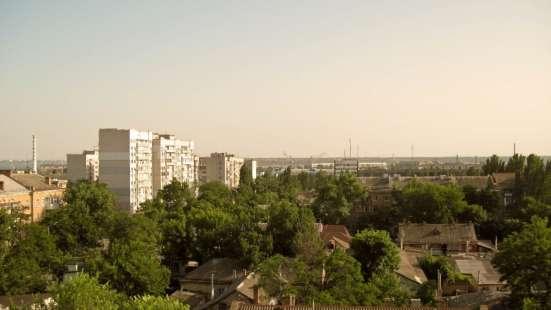 Продается 2-х комнатная квартира, Центр, Дунаева/Декабристов в г. Николаев Фото 1