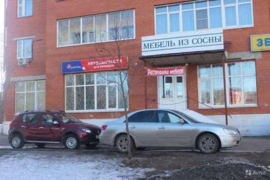 Сдам 81 м2. торговых площадей в г. Фрязино в Москве Фото 2