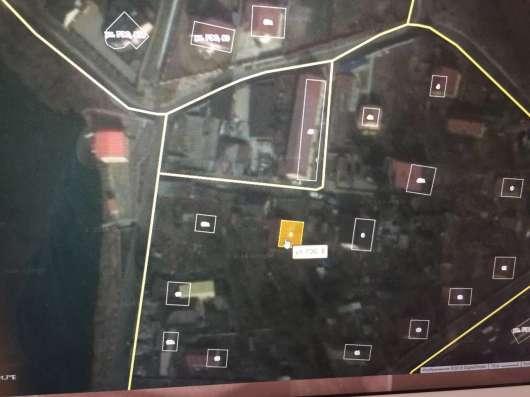 Продам ровный земельный участок на Красной Поляне 5 соток в Адлере Фото 1