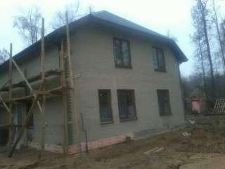 Строительство и ремонт в Москве Фото 2