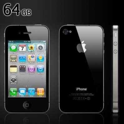 Куплю заблокированные iPhone в Новосибирске Фото 4