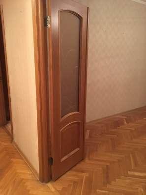 Продаю двери!!!! в Москве Фото 1