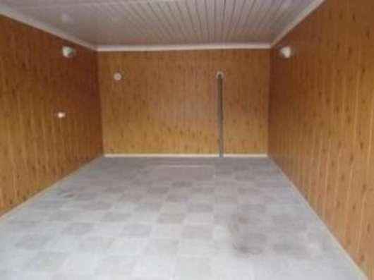 Ремонт гаражей, квартир, домов, коттеджей в Тольятти