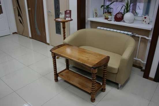 Сувениры, мебель ручной работы