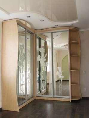Мебель из Омска в г. Павлодар Фото 3