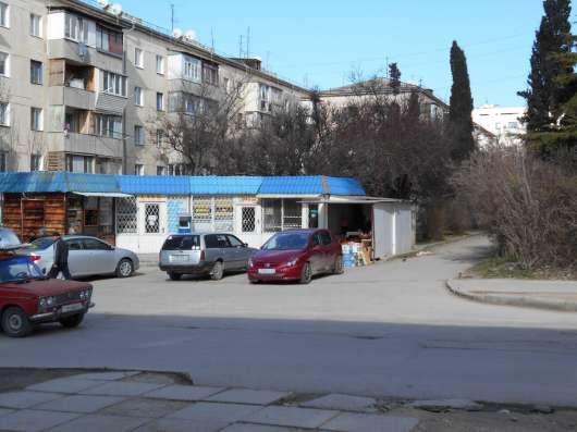 Сдам свою обычную однокомнатную квартиру в Севастополе