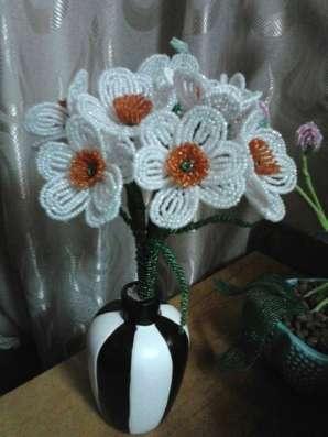 Изготовления работ из фетра и не только в Архангельске Фото 1