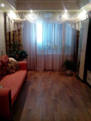 Продам двухкомнатную квартиру в Мурманске Фото 2