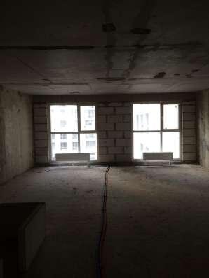 Квартира в ЖК «Акварели», дом сдан. Скидка 500 т/р в Балашихе Фото 2