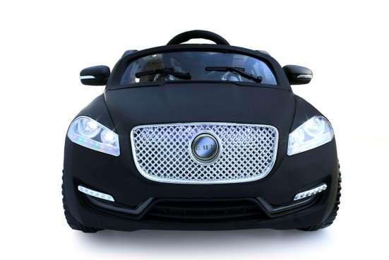 Детский электромобиль JAGUAR A999MP VIP