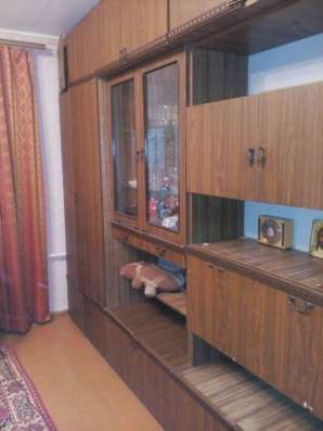 Продаю отличную 2к. квартиру на Военведе в Ростове-на-Дону Фото 5