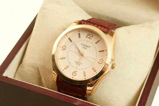 Мужские наручные часы Tissot 1853 мод.8159 в г. Мукачево Фото 3