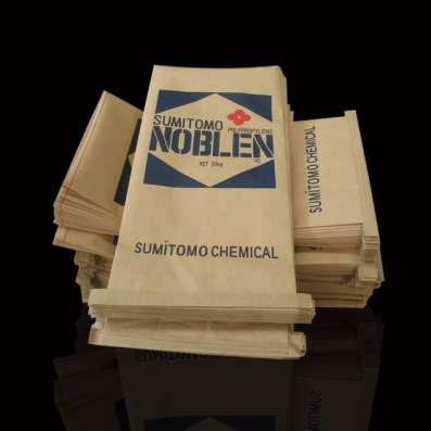 Бмажные мешки для цемента
