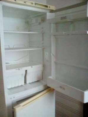 Холодильник Стинол в Кемерове Фото 1