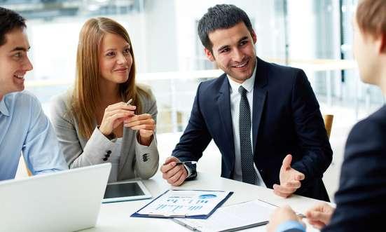 Вы ищете нишу для бизнеса в кризис?