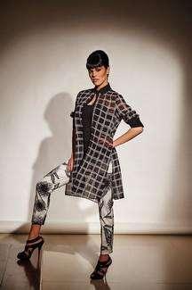 Женская одежда СТОК оптом из Италии