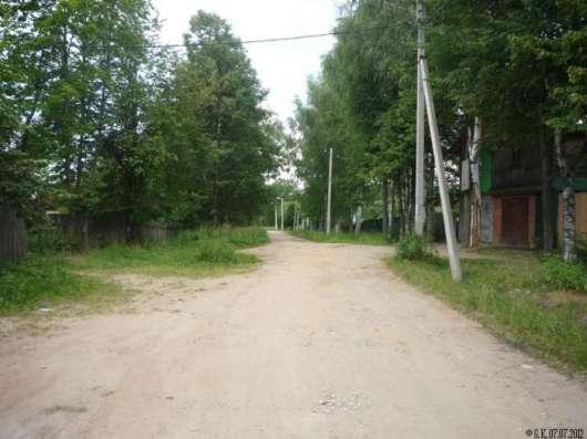 Срочно продаю Полдома с удобствами Каляевская ул