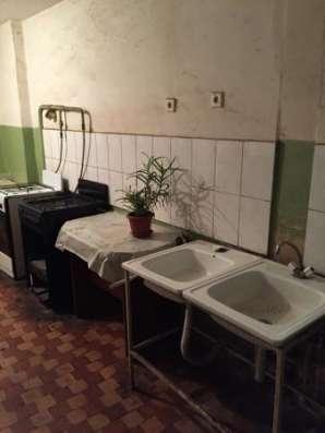 комнату Р. Зорге д. 32 к. 2 в Казани Фото 3