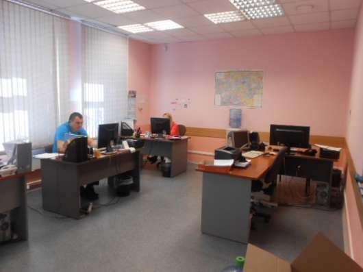 Продается - Торговый центр, 26743 м² в Барнауле Фото 1