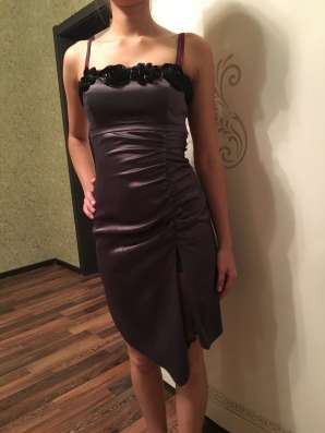 Платье 42-44р в Оренбурге Фото 1