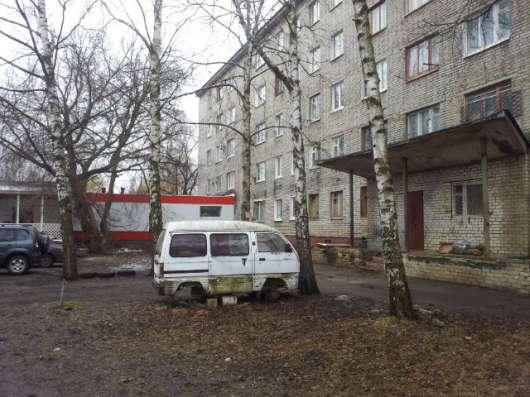 Гостинка на Ю. Гагарина 4 а в Тамбове Фото 1