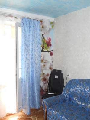Сдам уютную 2-комн. квартиру в Екатеринбурге Фото 2