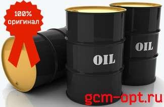 Моторное масло, антифриз, пластичные смазки оптом в бочках