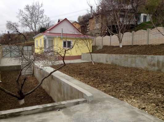 Продам дом после полнейшего капитального ремонта! в г. Симферополь Фото 3