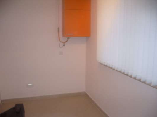 Офисные помещения в центре Еревана, улица Сарьяна,60 кв. м Фото 1