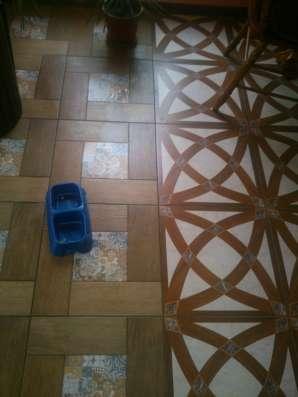 Плитка, сантехнка, отделка, ремонт