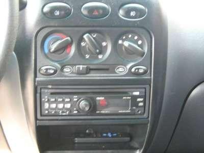автомобиль Daewoo Matiz, цена 200 000 руб.,в Череповце Фото 3