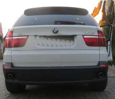 автомобиль BMW Х5, цена 29 руб.,в Калининграде Фото 3