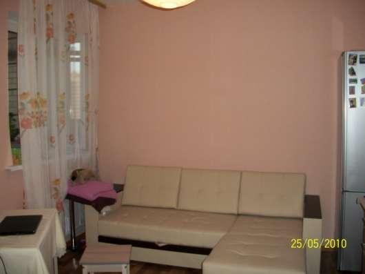 Продам квартиру в Санкт-Петербурге Фото 3