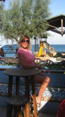 Елена, 51 год, хочет познакомиться в г. Минск Фото 2