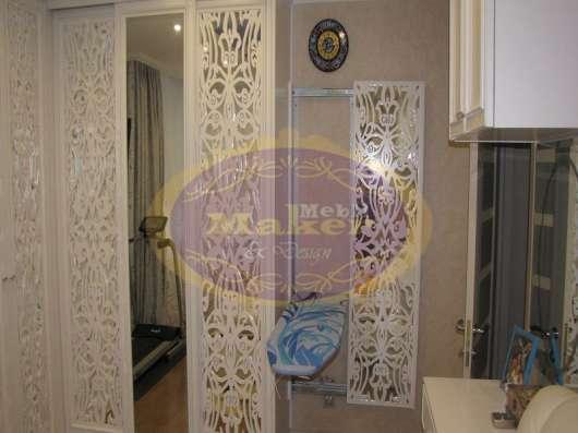Гладильная доска трансформер в г. Киев Фото 3