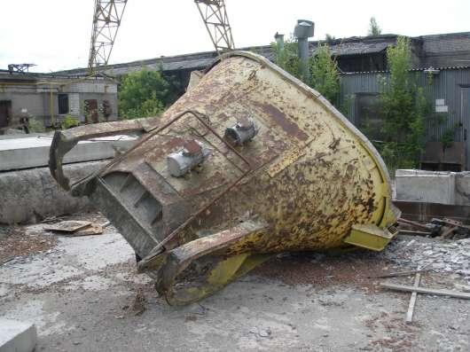 Б/у металлоформы для ЖБИ и пр. оборудование в Твери Фото 3