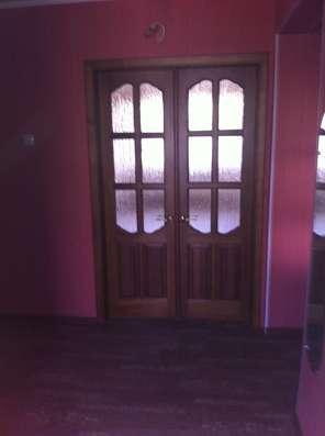 Продам 3-комнатную квартиру, ул. Щорса, д.89 в Красноярске Фото 3
