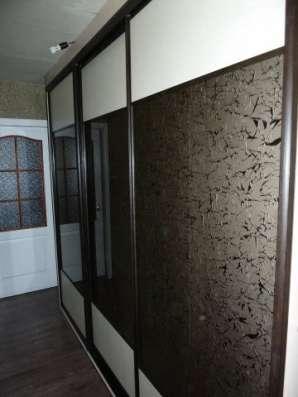 Изготовление мебели в Хабаровске Фото 5