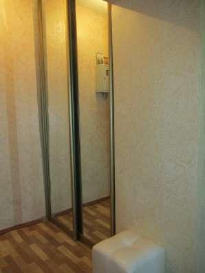 Продаю однокомнатную квартиру в Брянске Фото 5