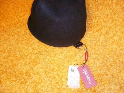 Продажа шапки