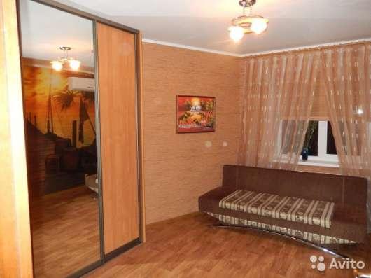Продам квартиру 4-к квартира 81 м² на 4 этаже 10-этажного па в Тольятти Фото 3