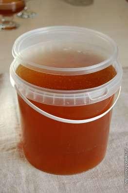 Ведро 3 литра пищевое с герметической крышкой в г. Киев Фото 4