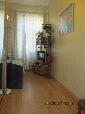 Продам комнату на Фонтанке напротив БДТ