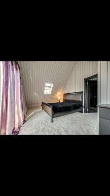 Недвижимость, продажа дома