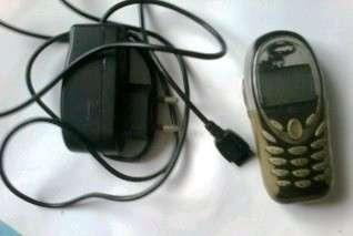 Зарядные для телефона