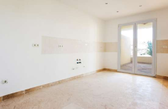 Ипотека 100%! Вилла в Касарес, Испания