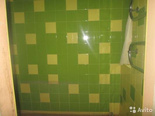 Продаю трех комнатную квартиру в Волгограде Фото 1