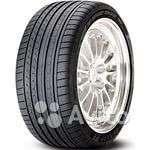 Новые Dunlop 245/45 R18 Sport Maxx GT ROF